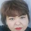 Ирина Великая, 51, г.Яблоновский