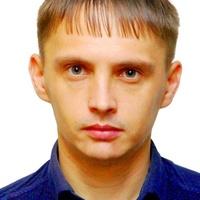 Сергей, 37 лет, Стрелец, Москва