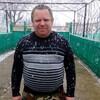 игорь, 40, г.Краснокаменка