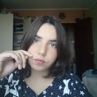 Дарья, 18 лет, Овен, Москва