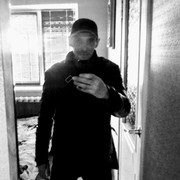 Роман, 35, г.Буденновск