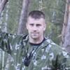 Роман, 41, г.Иваново