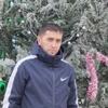 Обил Олтмишов, 35, г.Новосибирск