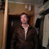 Алекс, 30, г.Лиепая