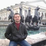 Валерий 52 года (Близнецы) на сайте знакомств Сум
