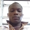 samuel, 35, г.Порту-Алегри