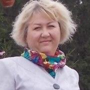 Alina 52 Нижнекамск