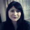 Anita, 25, Виноградов