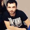 Mans, 31, г.Нижний Новгород