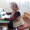 Лариса, 59, г.Тверь