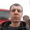 Sergii, 39, г.Дюссельдорф