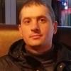 Роман, 38, г.Цимлянск