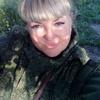 Наталья, 46, г.Смоленск