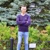 Евгений, 47, г.Екатеринбург