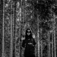 Lelya I, 31 год, Дева, Киев
