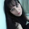 P.Nata, 37, г.Свирск