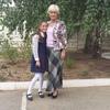 тоня, 51, г.Менделеевск