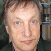 Виктор, 61, г.Магадан