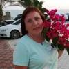 Татьяна, 46, г.Ухта