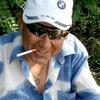Аркадий, 55, Нова Каховка