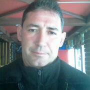 Начать знакомство с пользователем Аслан 38 лет (Рыбы) в Аягузе