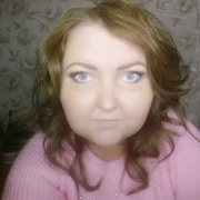 Мария, 28, г.Коломна