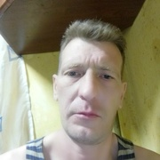 Андрей 39 Калуга