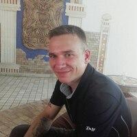 Алекс, 32 года, Козерог, Йошкар-Ола