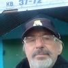 Vladimir, 50, г.Москва