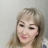Лора, 41, г.Челябинск