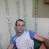 Konstantin, 33, Isilkul