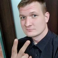 Остап Остапенко, 29 лет, Скорпион, Волгоград