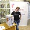 Евгения, 50, г.Владивосток