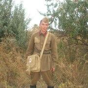 Егор, 27, г.Обоянь