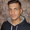 Sergey, 32, г.Брест