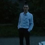 владимир, 29, г.Барнаул