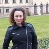 Иванна, 37, г.Хмельницкий
