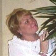 Ирина 52 Дубна