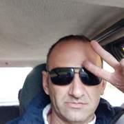 Давид, 45, г.Старый Оскол