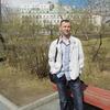 Сергей, 38, г.Чита