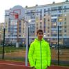 kirill, 18, Nizhnekamsk