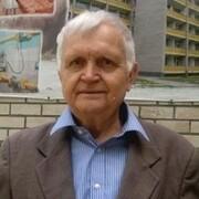 Василий 83 Чернигов