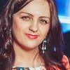 Natalya, 23, г.Бережаны