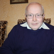 Николай, 70 лет, Телец
