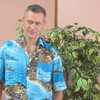 oleg, 51, Oryol