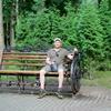 viktor, 53, г.Кириши