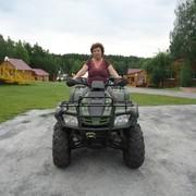 Ирина 69 Заводоуковск