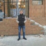 Антон, 26, г.Шымкент