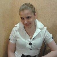 Света, 34 года, Рыбы, Харьков