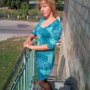 Елена 42 года (Козерог) Борисполь